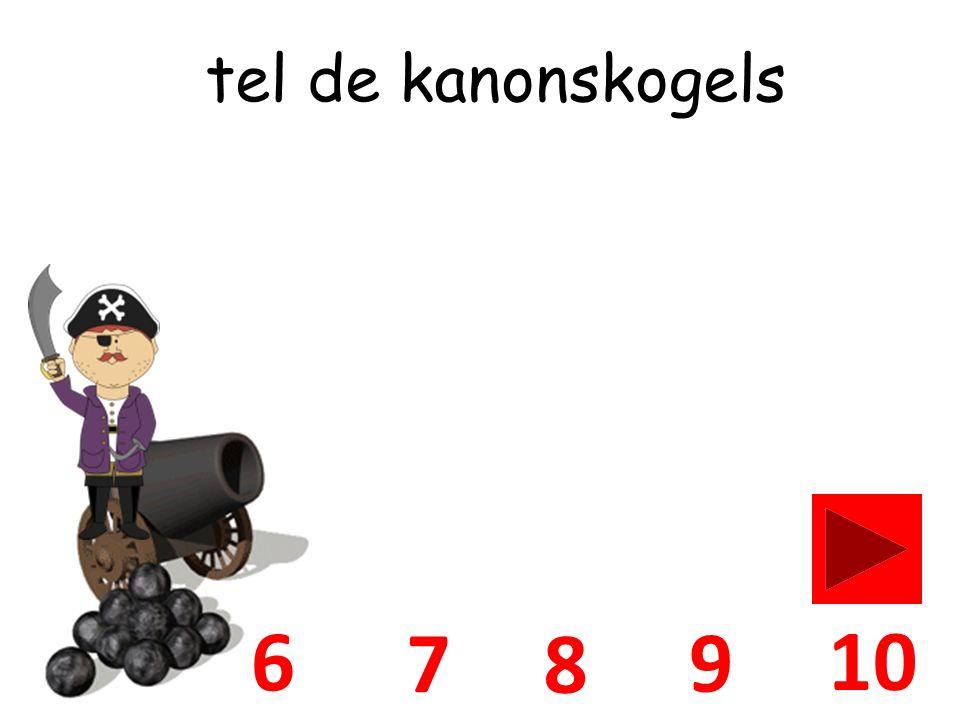 15 11 13 14 12
