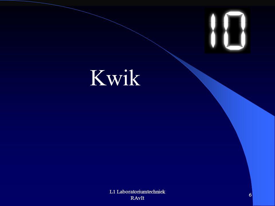 6 Kwik