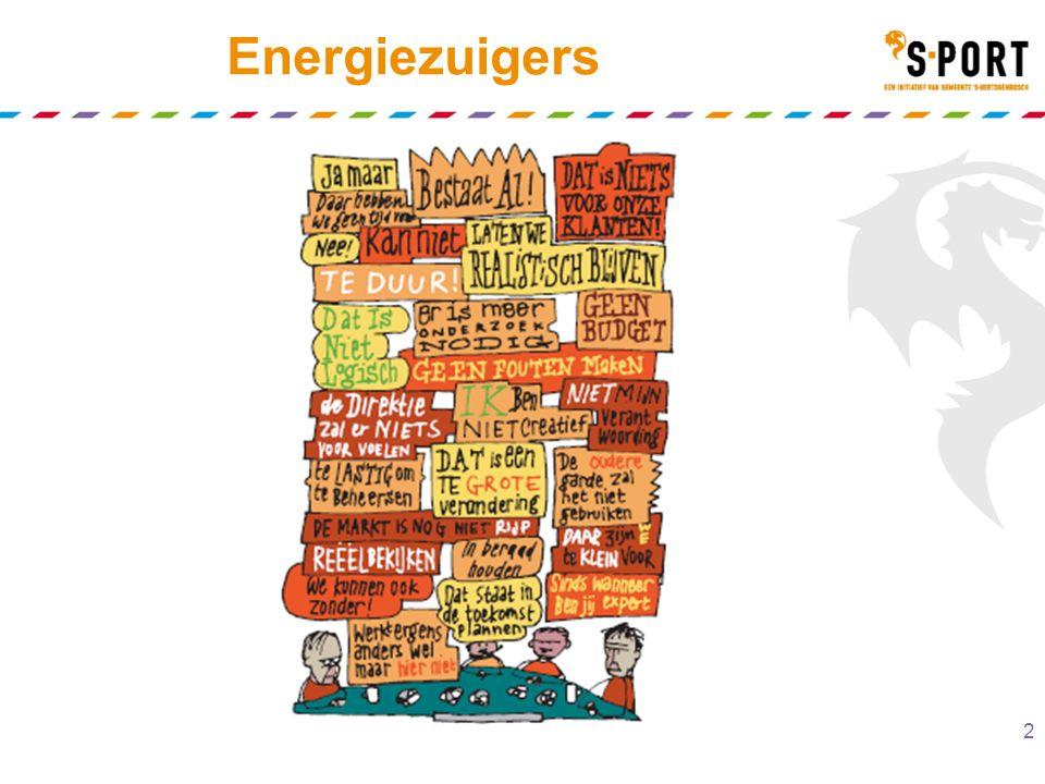 Energiezuigers 2