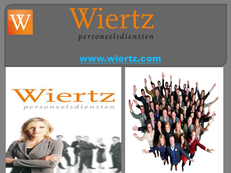 www.wiertz.com
