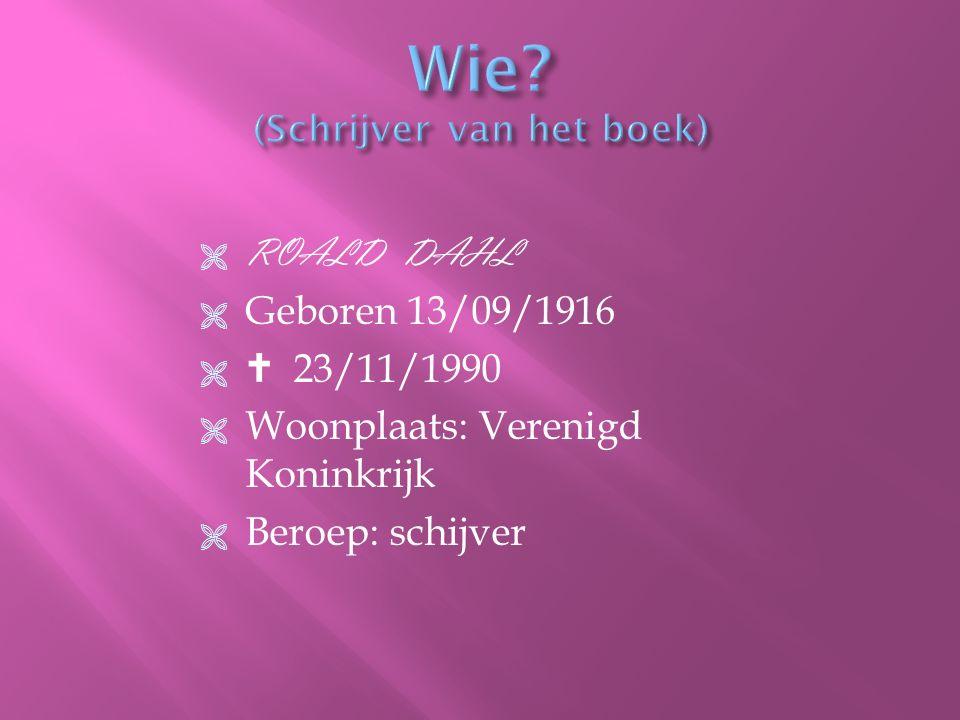  RegisseurDanny De Vito  Originele Taal Engels  Premiere in VS28 juli 1996  Premiere in NL19 december 1996