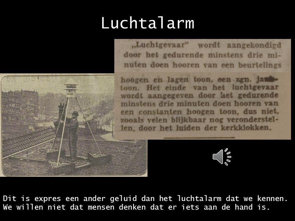 2 e dag: zaterdag 11 mei 1940 Parachutisten op Valkenburg, foto's van site/cd