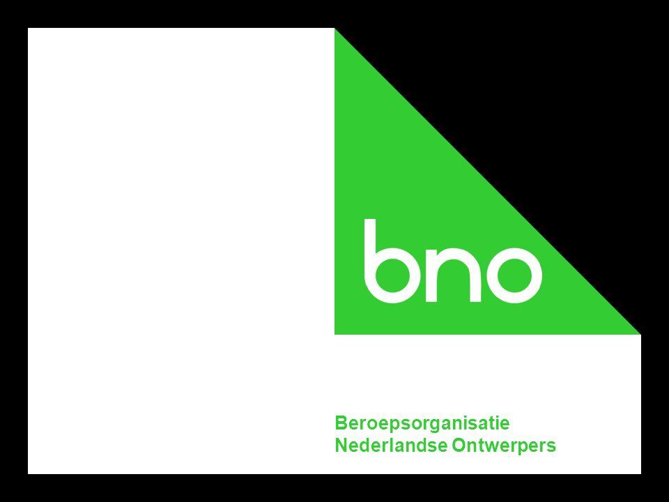 Modelovereenkomsten: herstel balans -Gedeelde verantwoordelijkheid tussen opdrachtgevers en opdrachtnemers -Afspraken en relatie vooraf geregeld -Verbetering handhaving Belastingdienst maart 2016BNO | Van VAR naar DBA12
