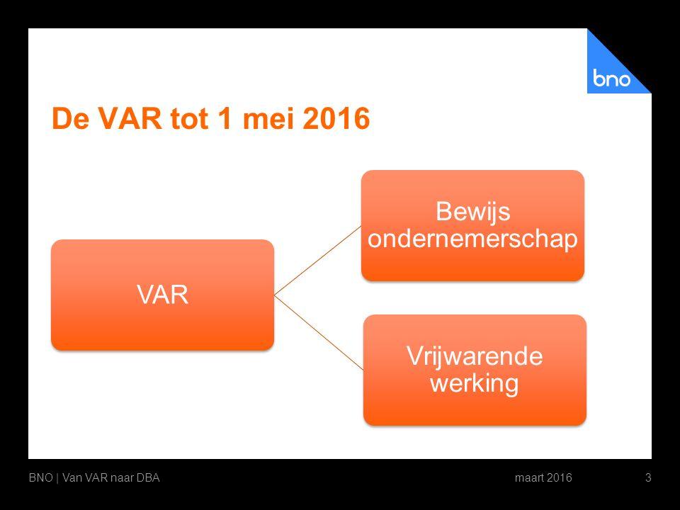 Voor meer informatie kijk op: -www.belastingdienst.nl/ozo ofwww.belastingdienst.nl/ozo -http://belastingdienst-in-beeld.nl/dossiershttp://belastingdienst-in-beeld.nl/dossiers -Contact BNO Advies: Kitty de Jong mr.