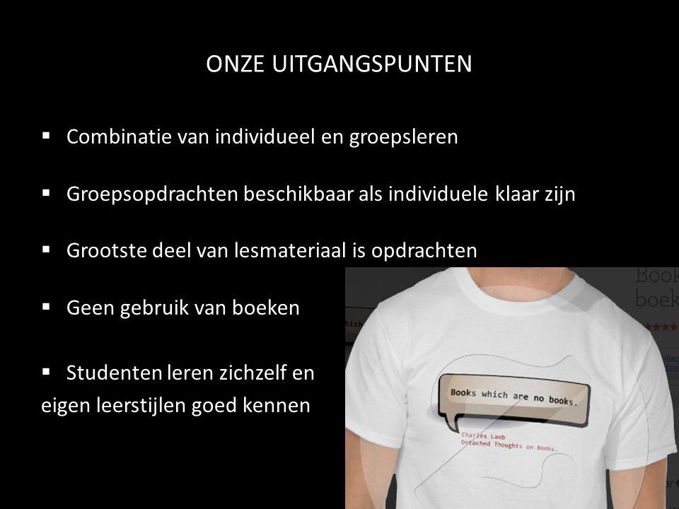 p.g.becker@hhs.nl