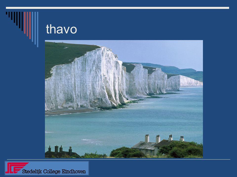  Bezoek (5 dagen) aan Zuid-Engeland: Shoreham bij Brighton  Aantal projecten: o.a.