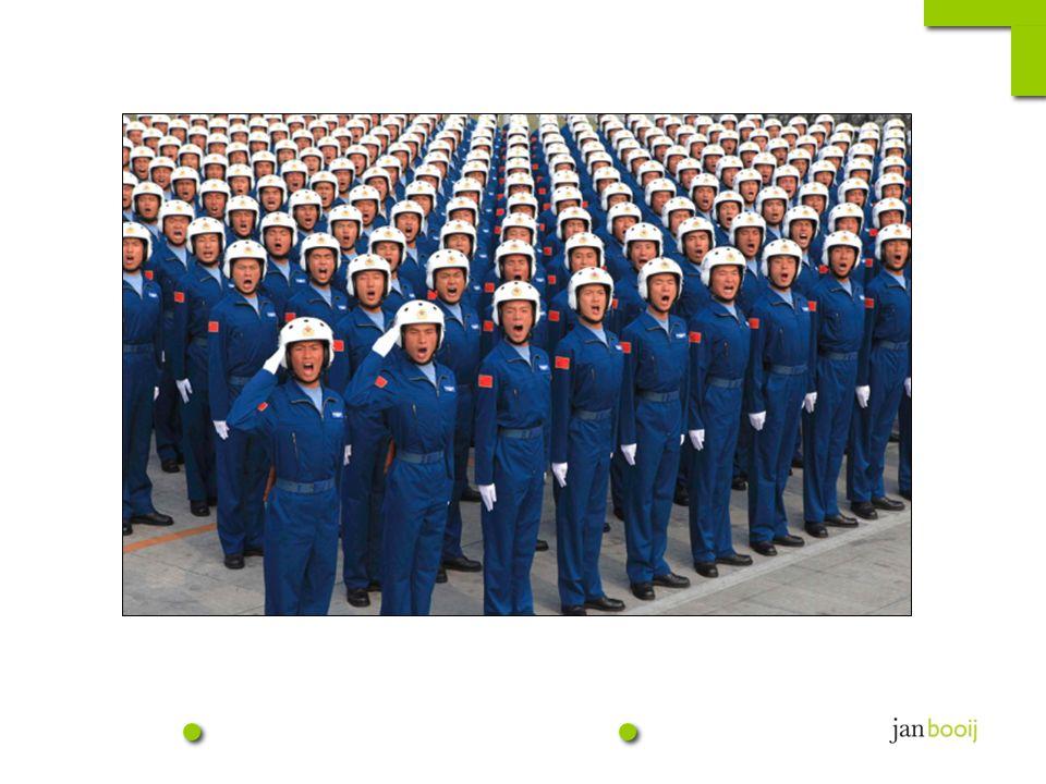 Voorstellen JBA Directeur verpleeghuizen ENIEC China