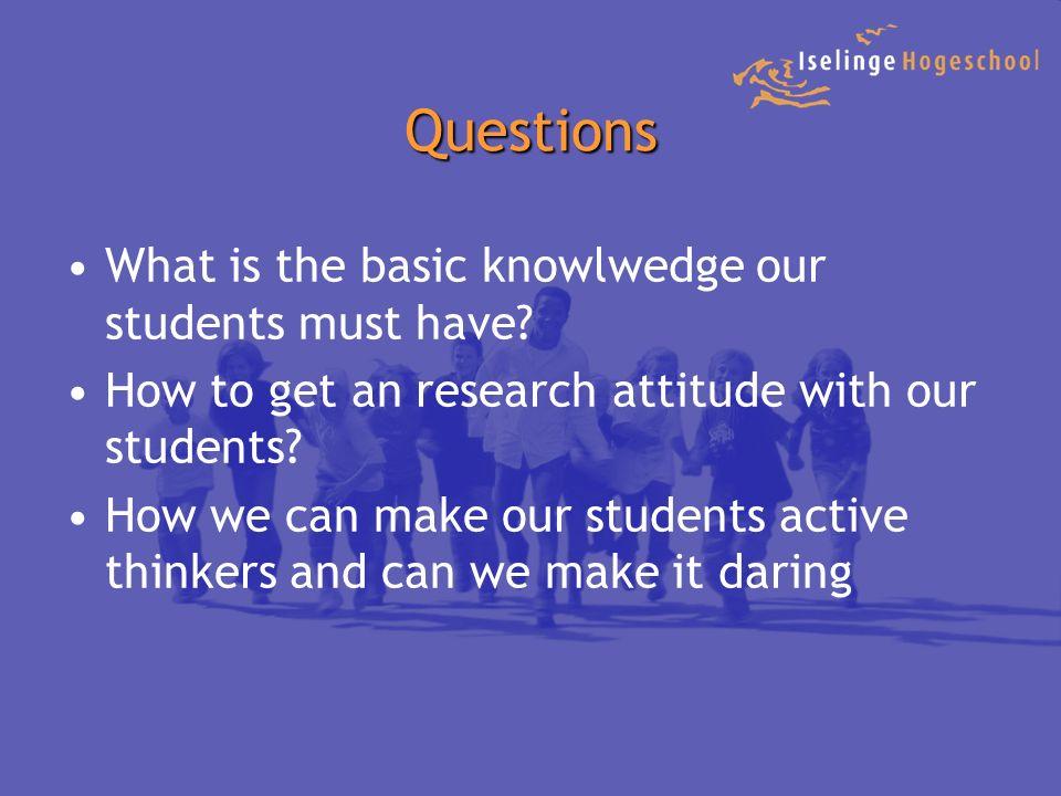 skills knowledge attitude