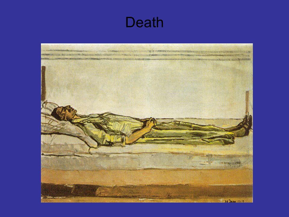 Palliatieve zorg opent een ruimte tussen de hoop op genezing en het accepteren van de dood vraagt om deskundigheid, ervaring, creativiteit, tijd, nabijheid, intimiteit, liefde professionals kunnen een belangrijke rol spelen, maar niet de hoofdrol
