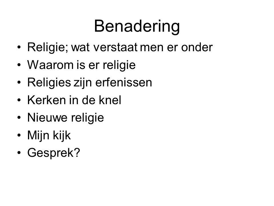 Religie; wat verstaat men er onder Religie is wat iemand religie vindt,en je wat doet/ laat ervaren.