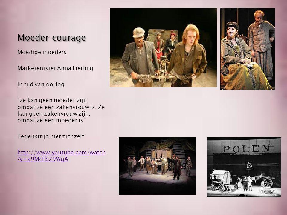 De vieze gasten 1971 opgericht Geïnspireerd door studentenopstanden in '68 Radioshows De Wild West Revue http://www.youtube.com/watch ?v=3pwDfy2NBPE Betrekken van publiek om realistisch te lijken