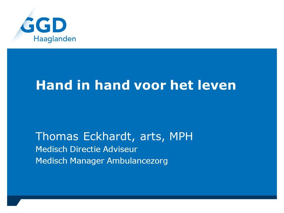 Campagne Haaglanden Kaders van de campagne zijn:  De Hartstichting voert een landelijke campagne in de periode van december 2015 tot februari 2016  De regionale verdiepingscampagne Haaglanden zal starten op 7 maart 2016 en lopen tot mei / juni 2016 AED campagne Haaglanden