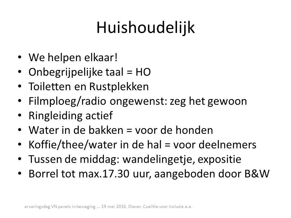Van harte uitgenodigd Bachensemble Vries Zondag 29 mei Starring: Alice van der Meer panellid Winsum blokfluit 16.30 u Mariakerk Ruinen 19.00 u Bonifatiuskerk Vries ervaringsdag VN panels in beweging...
