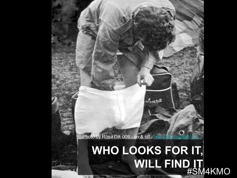 SERENDIPITEIT Op zoek naar een naald in de hooiberg & er met de boerenmeid uitrollen