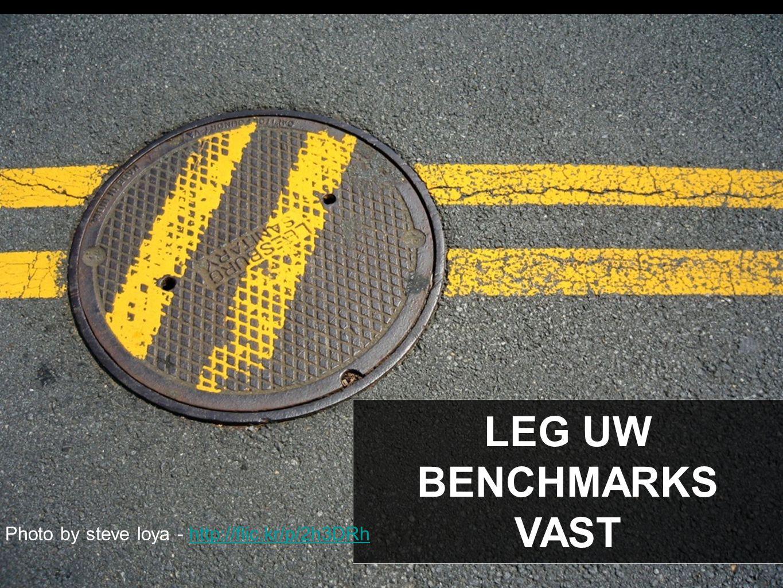 LEG UW BENCHMARKS VAST Photo by steve loya - http://flic.kr/p/2h3DRhhttp://flic.kr/p/2h3DRh