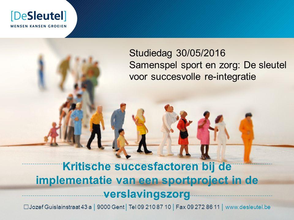 Aanbod vrije tijd ¬Activiteiten tijdens vrije tijd, georganiseerd door reguliere clubs ¬bv.