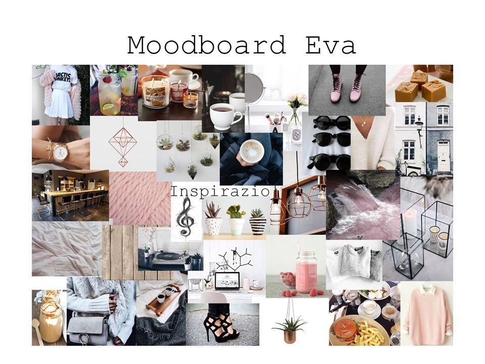 Moodboard Sylvana