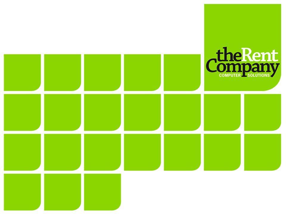 Voorlichtingsbijeenkomst Notebookproject Het Schoter The Rent Company B.V.