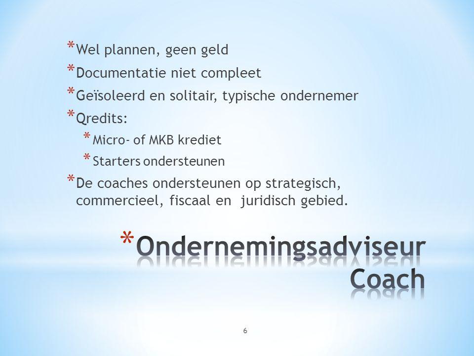 Jos Pouw Marielle Wiegmans Serge GautierX Bart Ruitenbeek X Daniëlle De Lange Agnes Tay Aad Berkel nr.8 nnb Nieuwe Media/E-Commerce 7