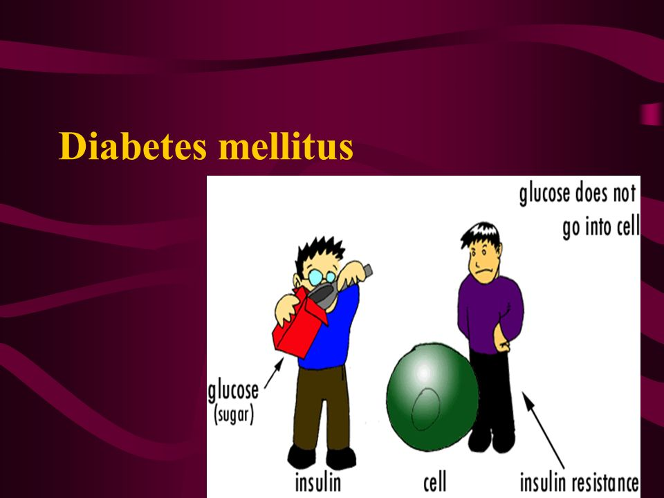 Mogelijkheden therapie met Insuline 1.1x daags toediening Insuline, bij de orale medicatie.