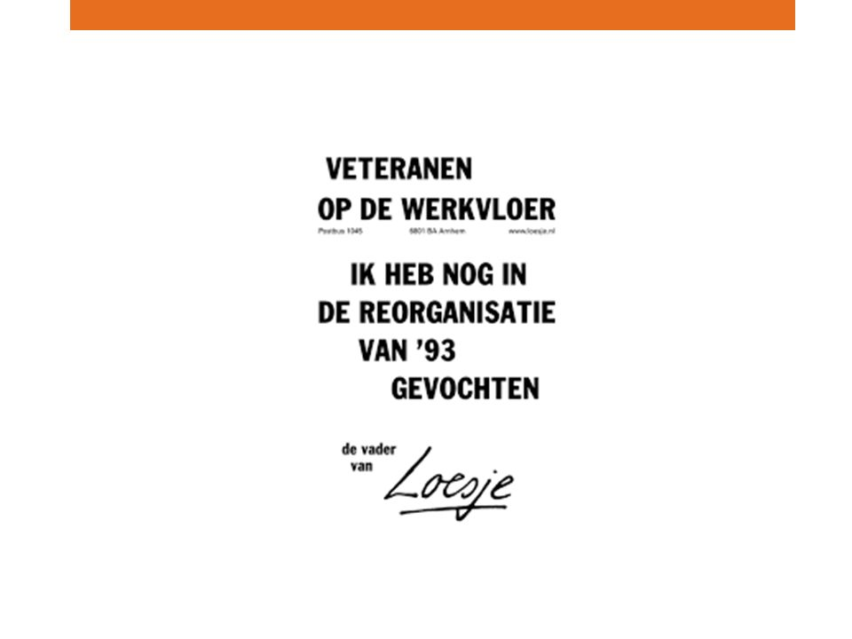 27-05-2016 Juridische aspecten van arbeidspools