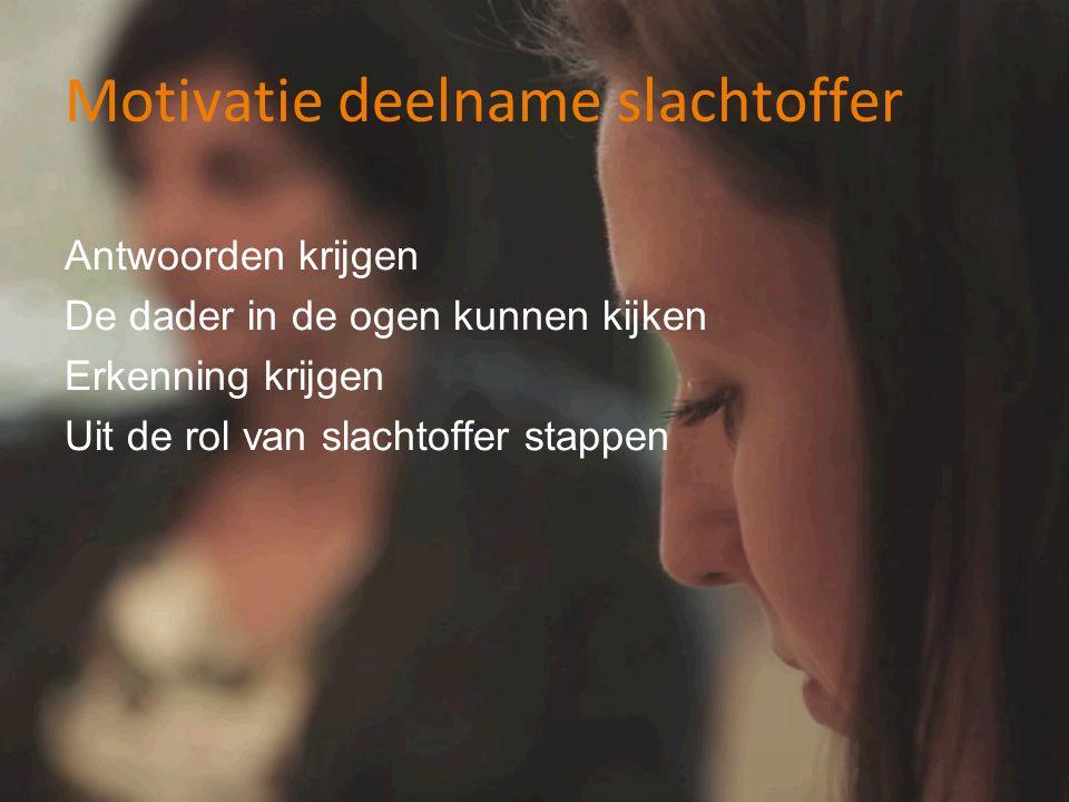 Toekomst mediation/bemiddeling Prinsjesdag 2015 beleidsreactie Minister van der Steur: maatwerk, geen budget.