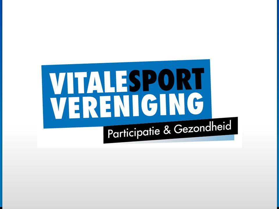 Jasper Agelink Hogeschool Windesheim, Sportmanagement Sportjongerenwerker Almelo Sportconsulent gemeente Hengelo Stg.