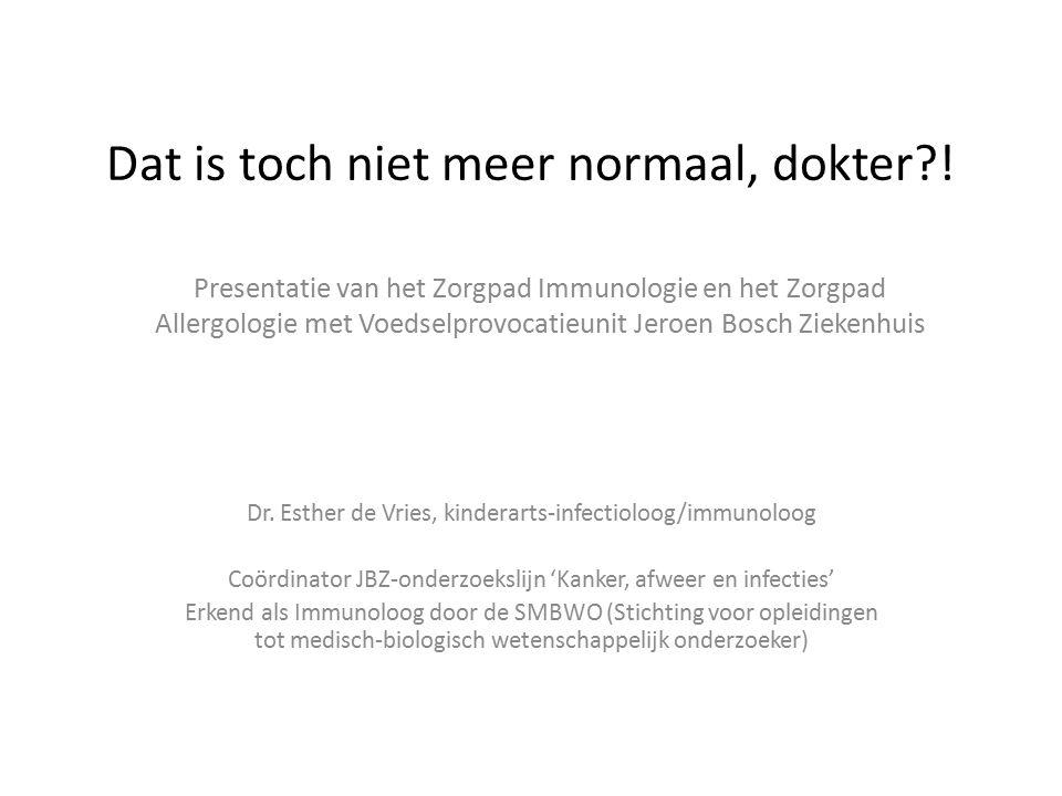… internet … allergie.startpagina.nl www.huidinfo.nl/allergie.html www.kno.nl/publiek/voorlichting/allergie www.allergievereniging.nl www.gezondheidsplein.nl/…/allergie www.voedselallergie.nl www.allergiewinkel.nl … … …