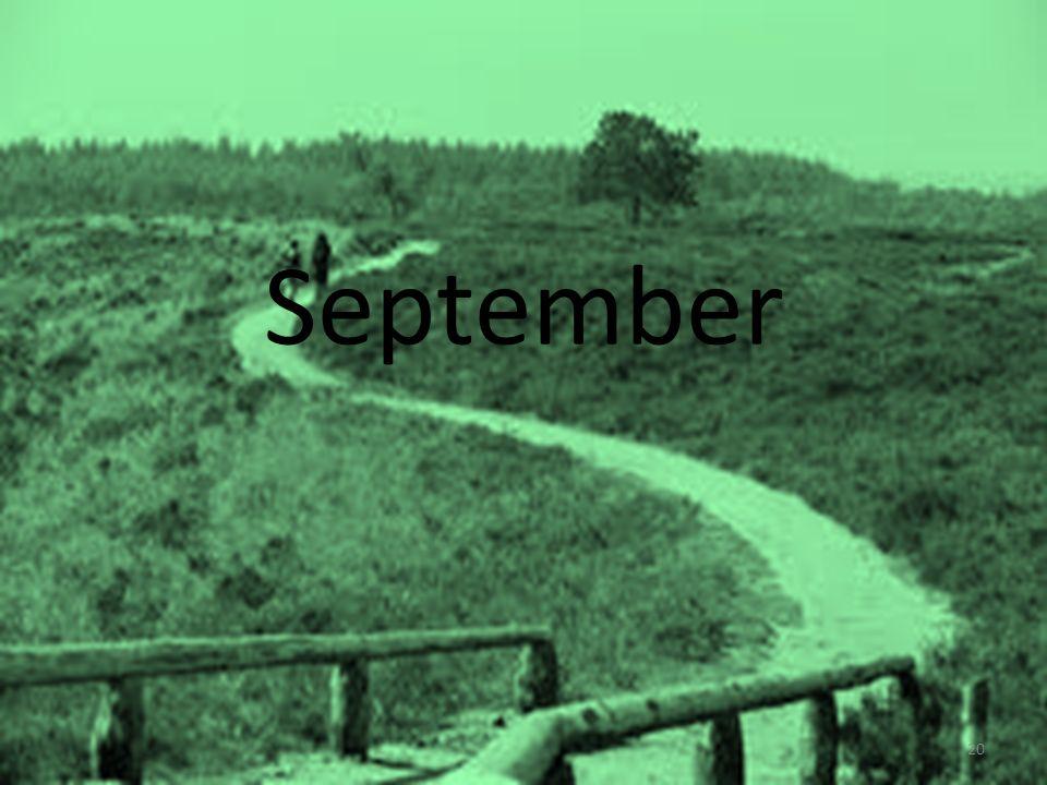 September 20