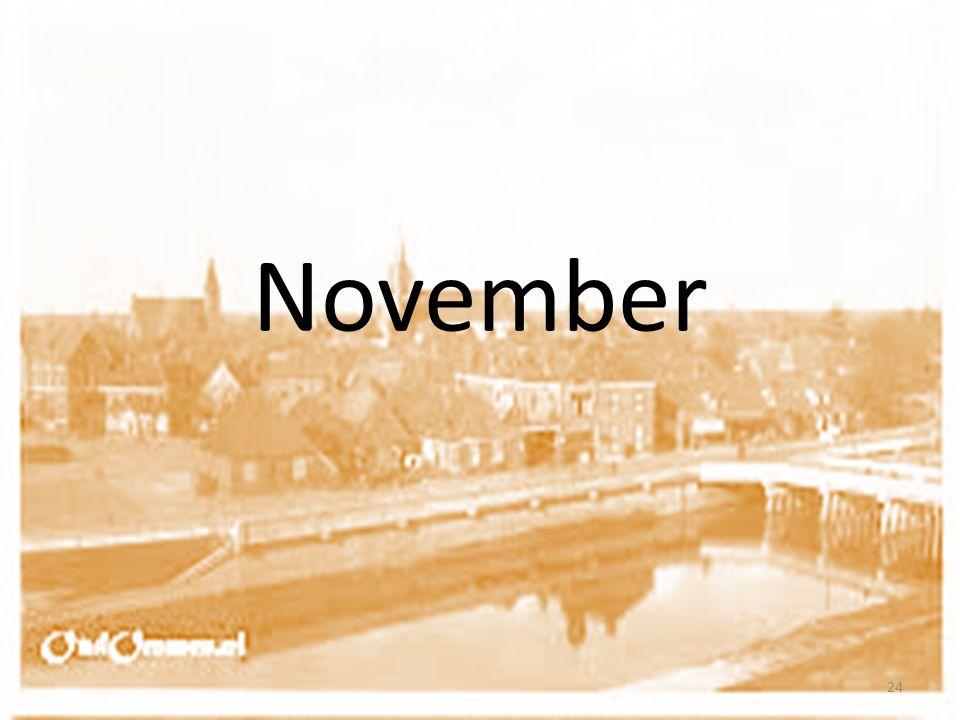 November 24