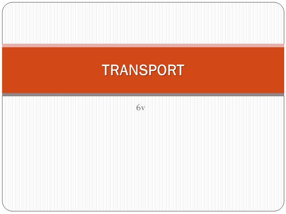 6v TRANSPORT