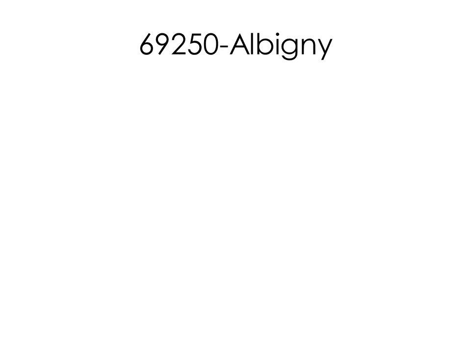 69250-Albigny