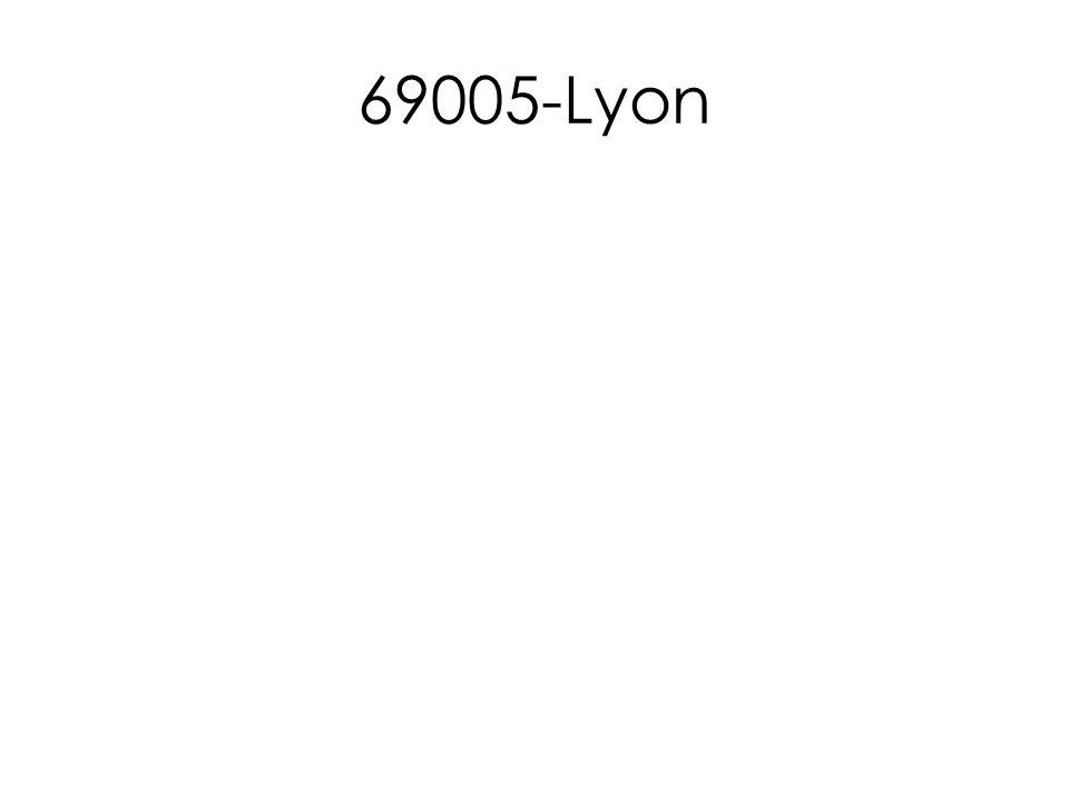 69005-Lyon