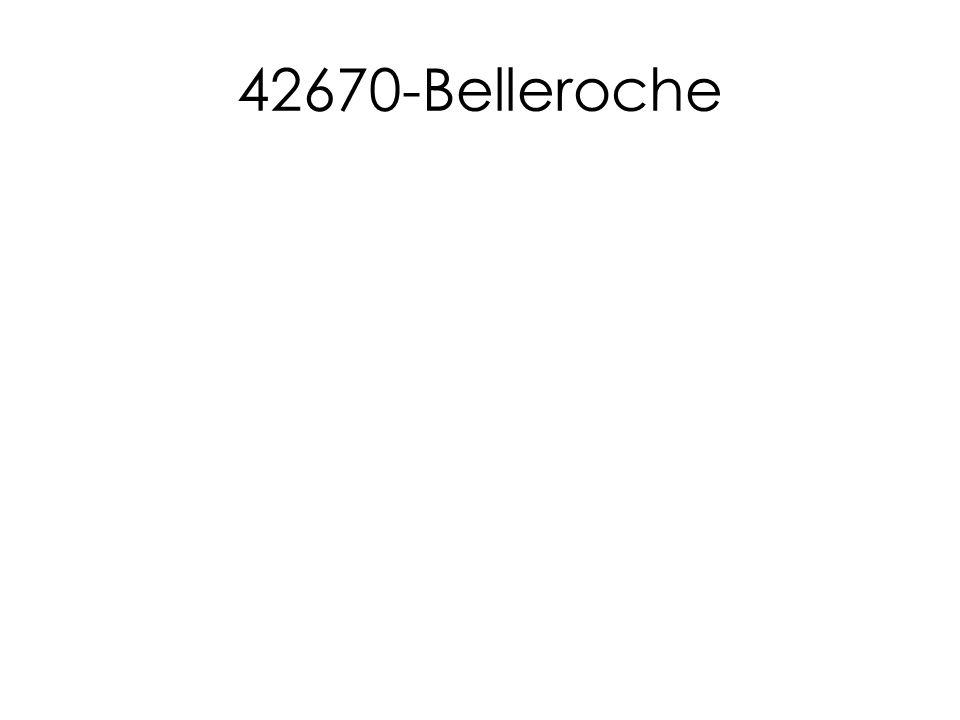 42670-Belleroche