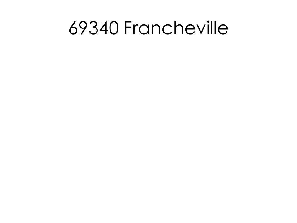 69340 Francheville