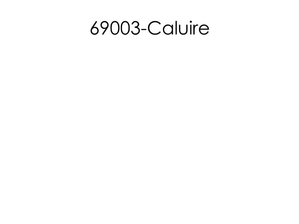 69003-Caluire