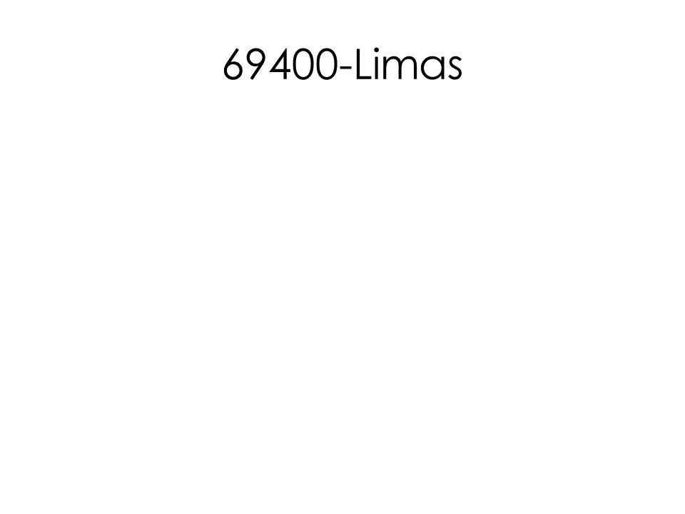 69400-Limas