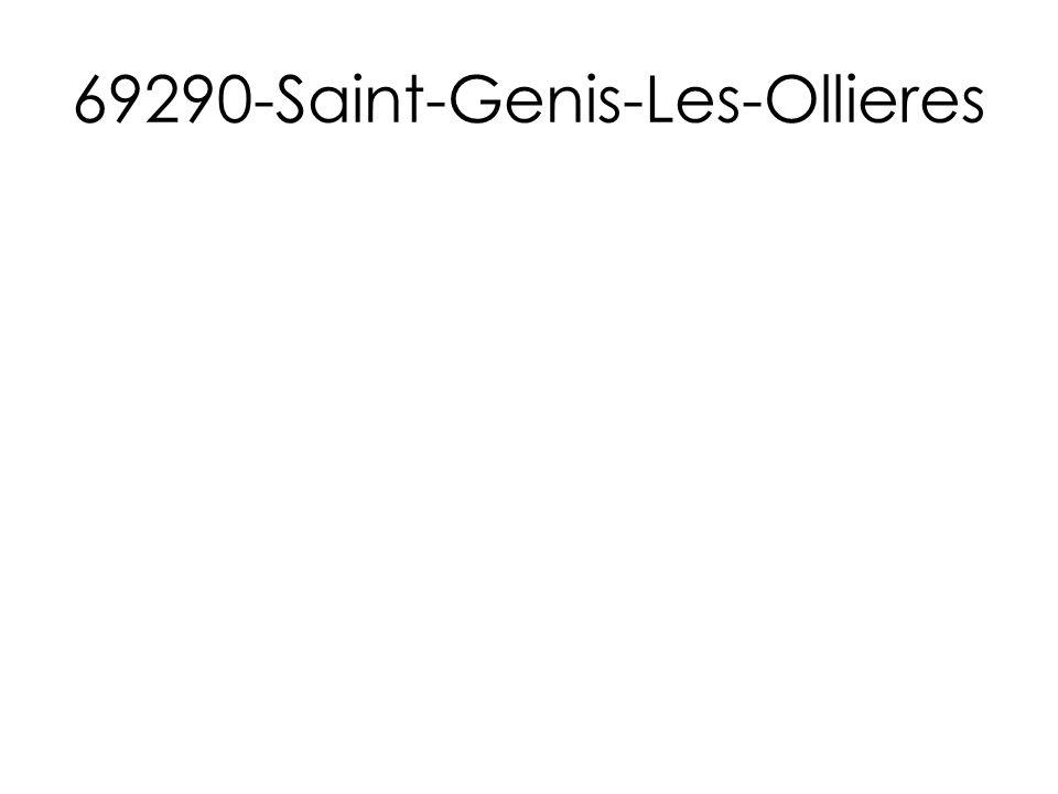 69290-Saint-Genis-Les-Ollieres