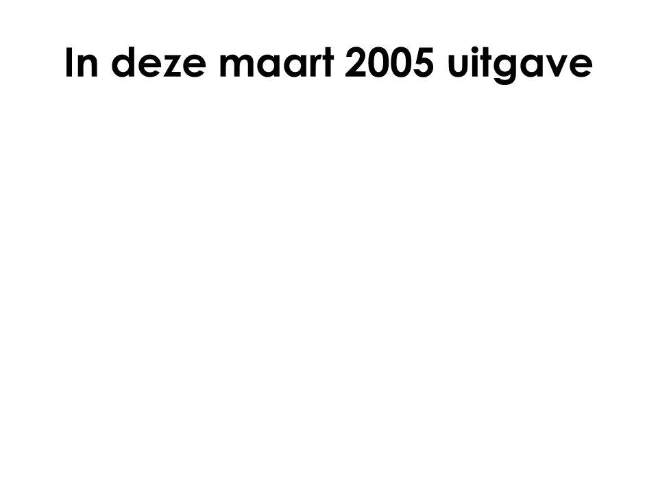 Arnold van Veenendaal