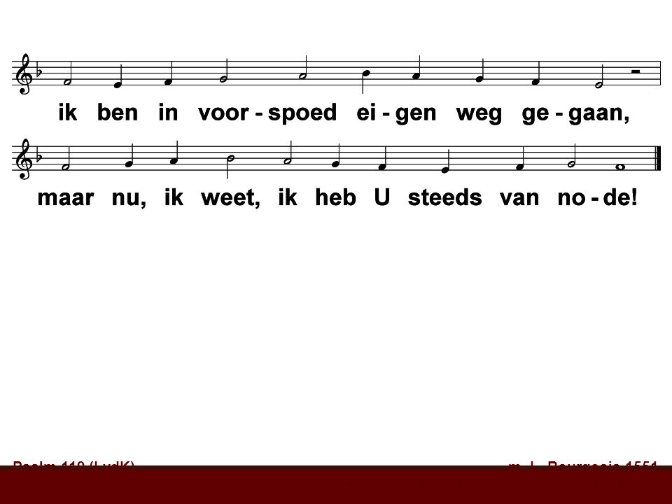 vGK Assen Oase Gz.434:2,5