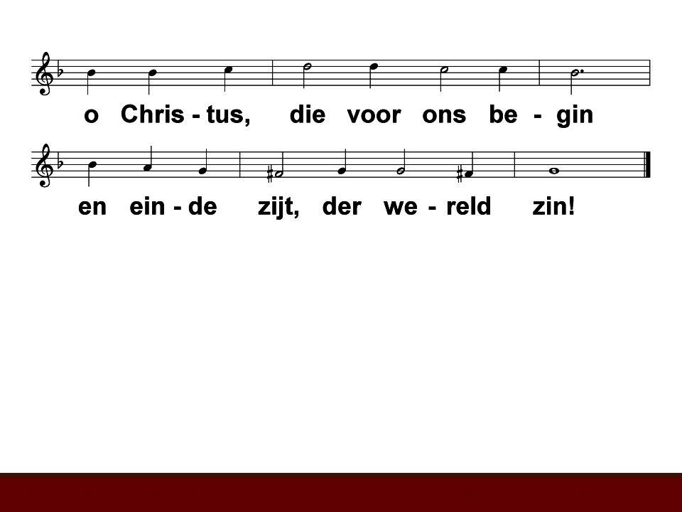 vGK Assen Oase Gz.75:14