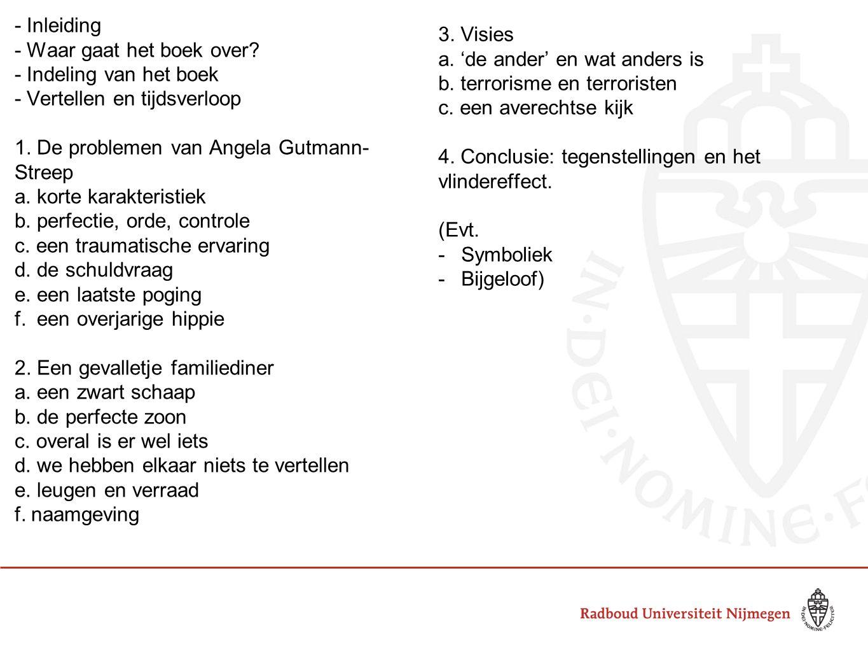 In Omega minor (2004) van Paul Verhaeghen: Liebenfels' theorie is die van de chaos.