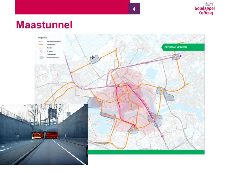 15 Maar,… De kosten van vervanging en renovatie van bestaande wegen worden momenteel niet in het levenscycluskostenkader opgenomen.