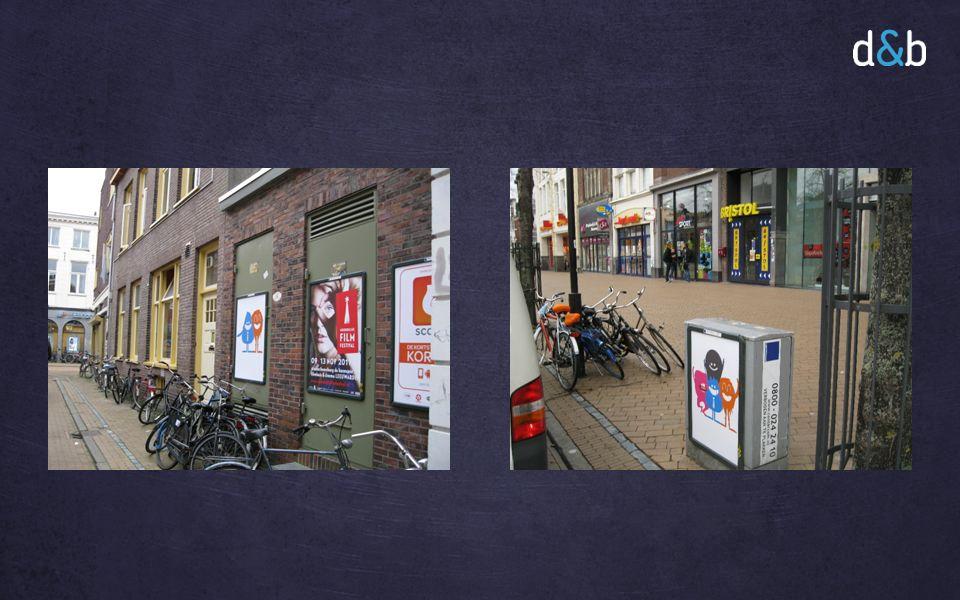 -27% VPT Groningen