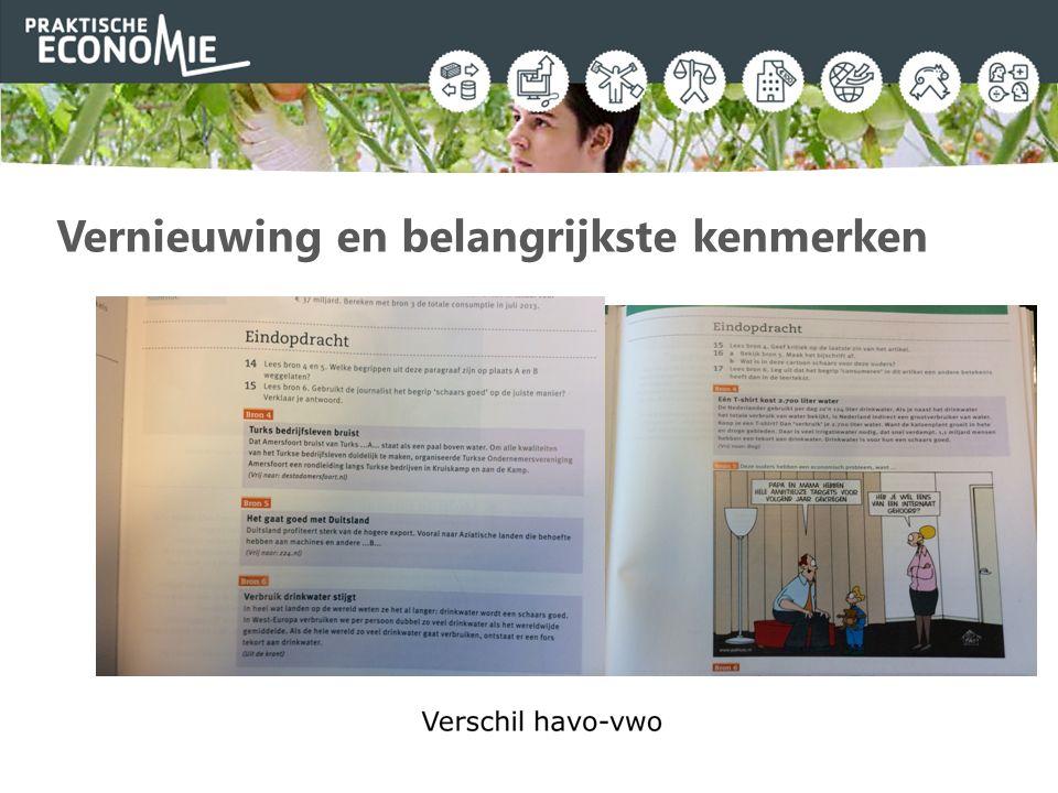 Service Regelmatig nieuwe releases Actualiteit: http://peactueel.blogspot.nl/http://peactueel.blogspot.nl/ Methodestarttraining Één aanspreekpunt Ondersteuning bij gebruik Praktische Economie Gratis e-mailnieuwsbrief (Korting op) bijeenkomsten www.praktischeeconomie.nl/onderbouw
