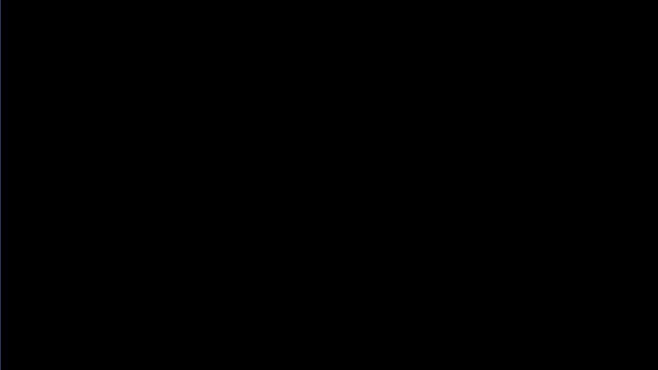 Succesfactor enmediation persoonlijk en stichtelijk woord net voor Pinksteren De enige bepalende succesfactor voor het slagen van mediation met de overheid het opheffen door de overheid van haar grootste taboe het taboe is deze eenvoudige zin uit te spreken: wij hebben een conflict terug naar het oerbos, weg met de door de overheid aangelegde asfaltpaden, weg met de door de overheid gemaakte leuke dingen voor de mensen, weg entreegeld voor iets dat er altijd al was dat gaat over morele moed en morele verantwoordelijkheid en dat gaan wij samen oplossen en de rest is faciliterend: enmediation is geen doel maar een middel morele moed is de bepalende succesfactor niet onze Hop on Hop of tour door ons conflictoplossingsmuseum: wij weten wat leuk voor u is, en kijkt u vooral naar rechts ….