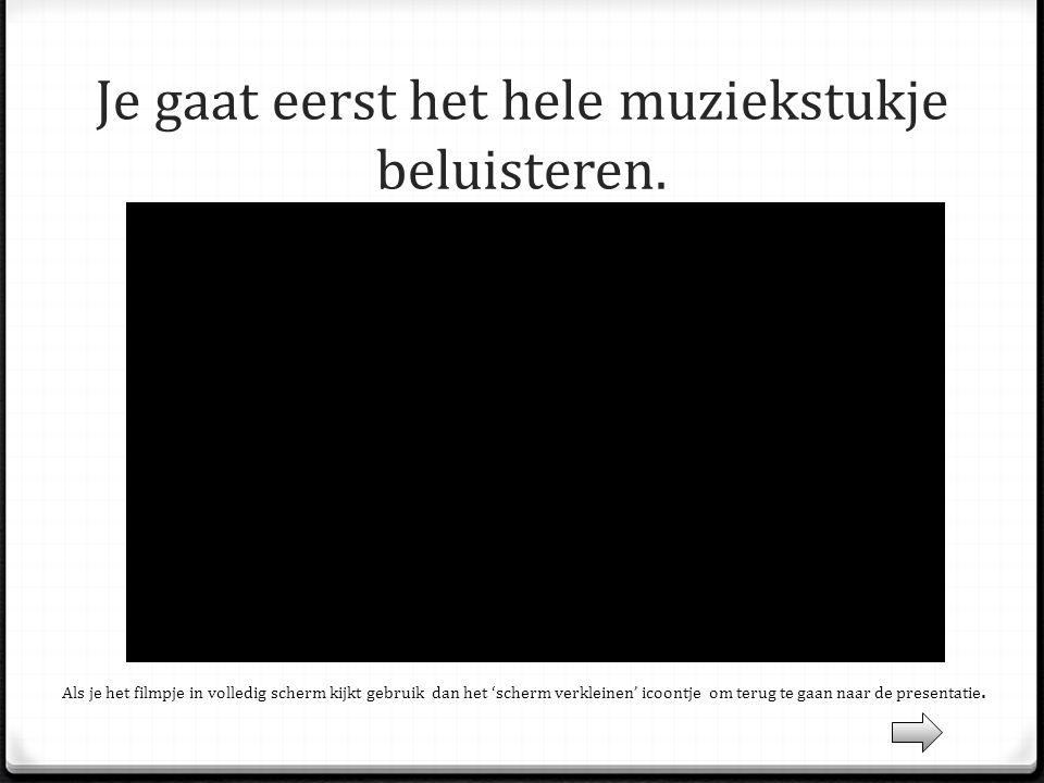 Charpentier (1643-1704) Te Deum Geleid luisteren © Pieter Seuren