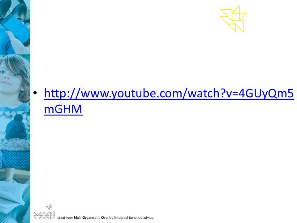 http://www.youtube.com/watch?v=4GUyQm5 mGHM http://www.youtube.com/watch?v=4GUyQm5 mGHM