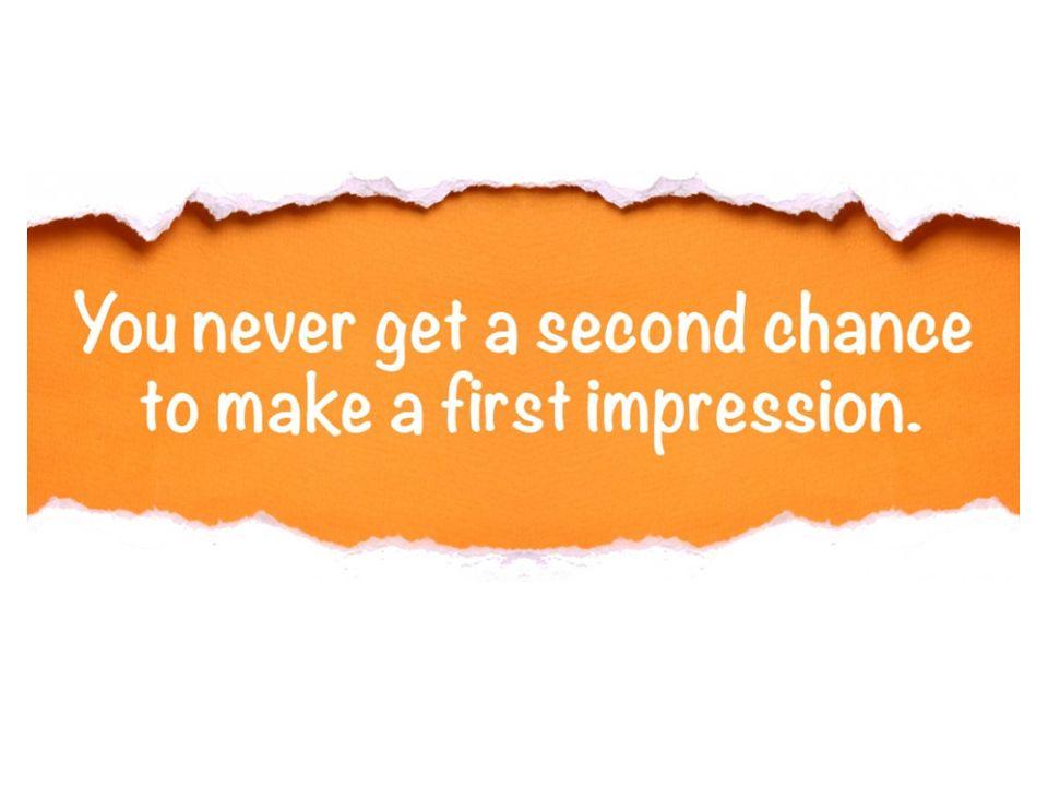 Kennismaking Opdracht: Zoek een persoon die u nog niet kent en stel die persoon die u net gesproken hebt aan een ander voor, zonder dat die persoon er zelf bij staat (3 minuten).