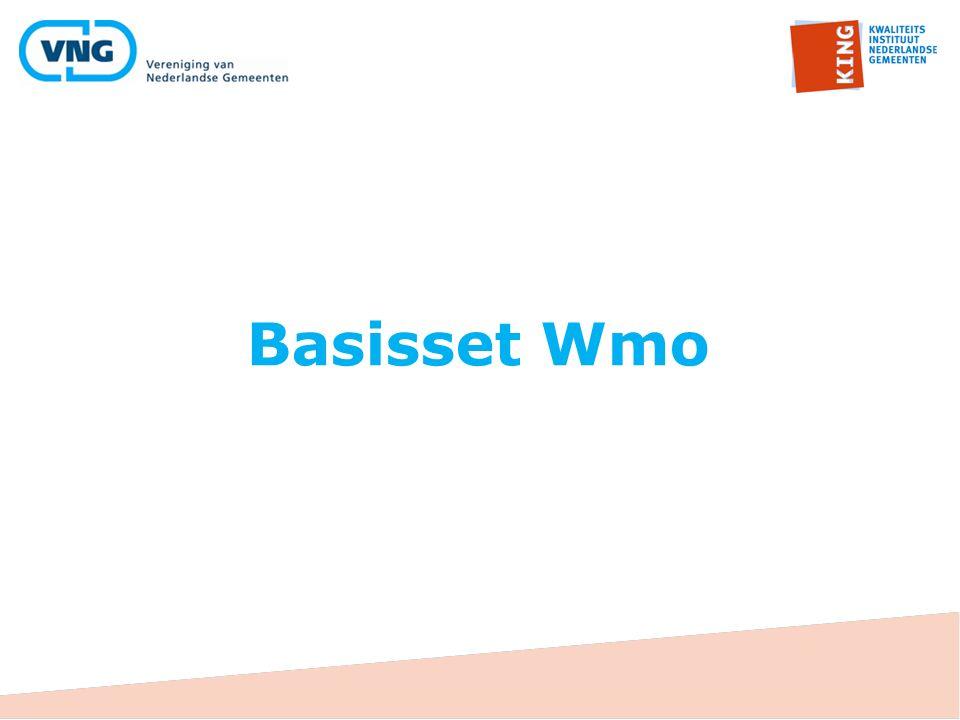 Basisset Wmo